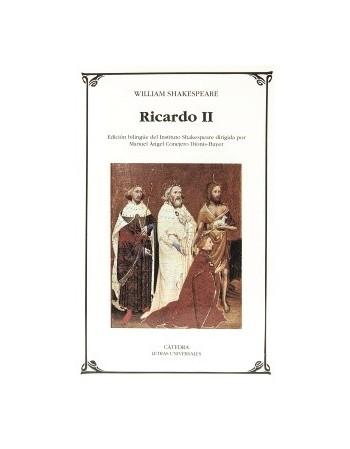 Ricardo ll