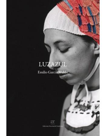 Luzazul