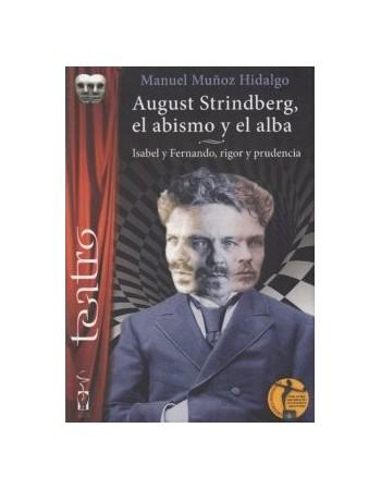 August Strindberg, el...