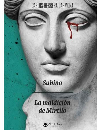 Sabina/ La maldición de...