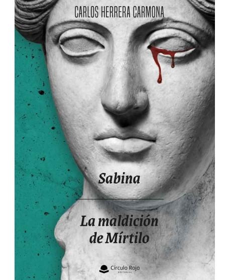 Sabina/ La maldición de Mírtilo