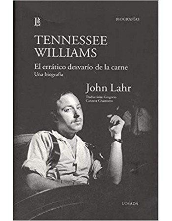 Tennessee Williams. El...
