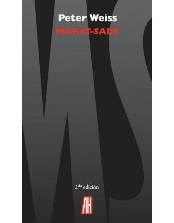 Marat-sade