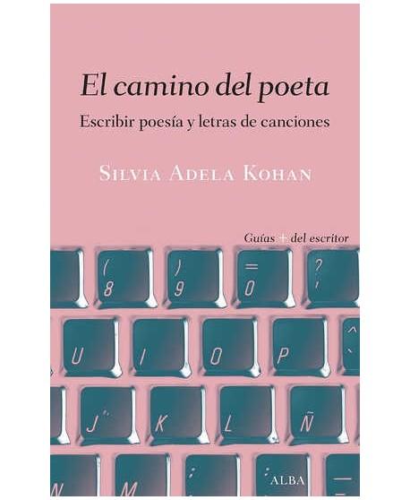 El camino del poeta