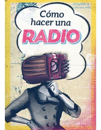 Cómo hacer una radio