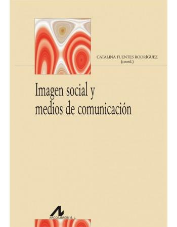 Imagen social y medios de...