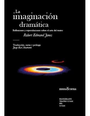 La imaginación dramática:...
