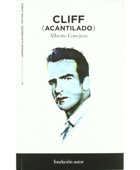 Cliff (Acantilado)