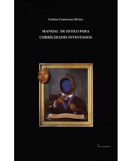 Manual de estilo para currículums inventados