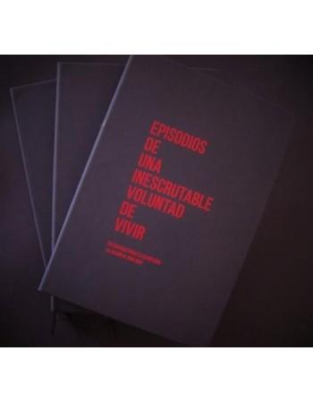 Cuaderno Episodios
