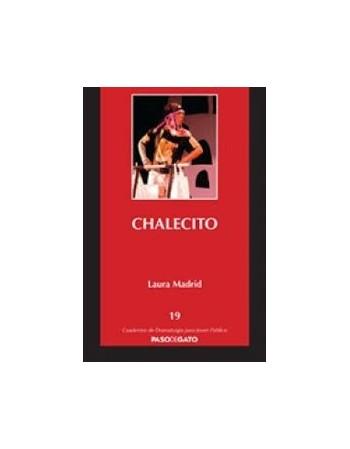 Chalecito