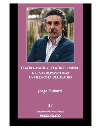 Teatro-Matriz,Teatro...