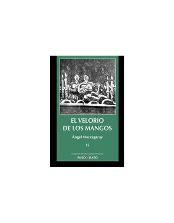 El velorio de los mangos