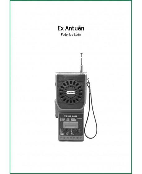 Ex Antuán
