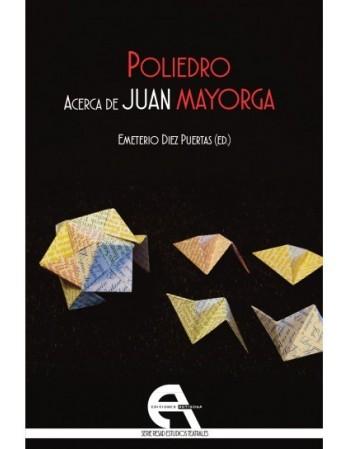 Poliedro. Acerca de Juan...