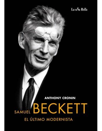 Samuel Beckett. El último...