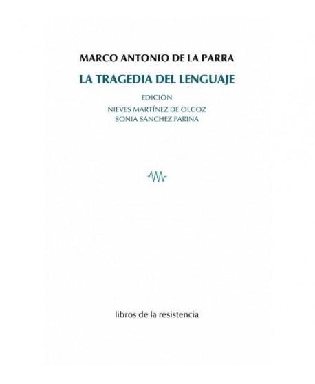La tragedia del lenguaje