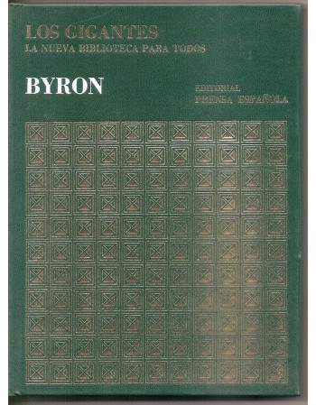 Byron