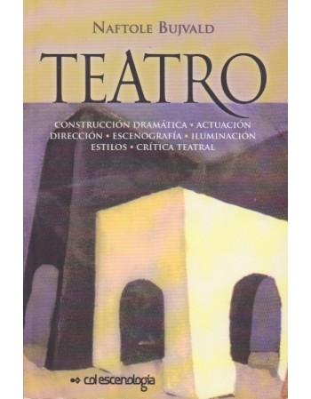 Teatro (Construcción...