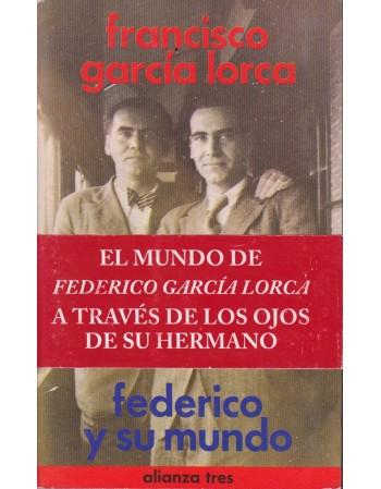 Federico y su mundo