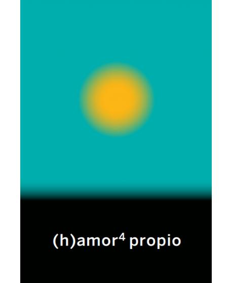 (h)amor 4 propio
