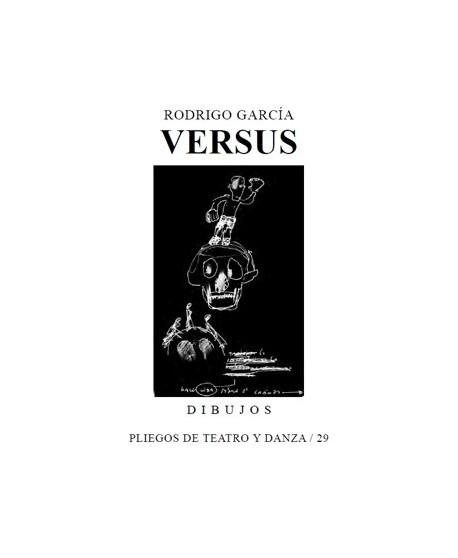 Versus (Dibujos)