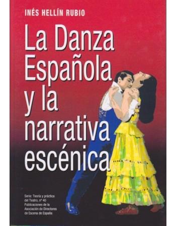 La Danza Española y la...