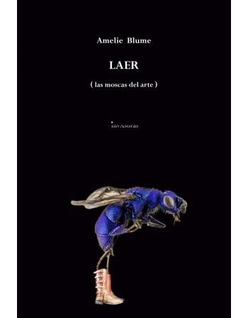 Laer (las moscas del arte)
