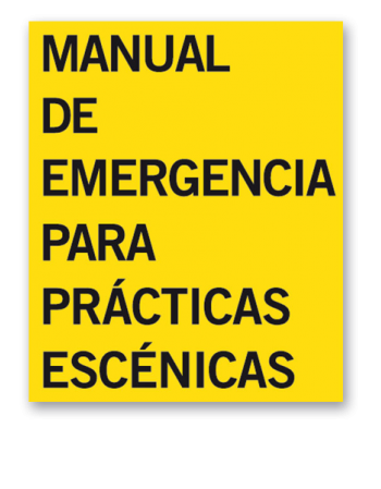 Manual de emergencia para...
