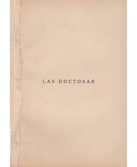 Las doctoras