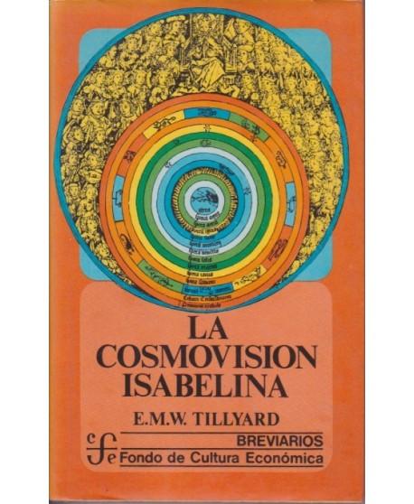 La cosmovisión isabelina