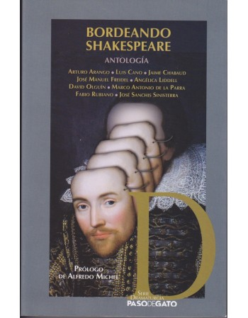 Bordeando Shakespeare....