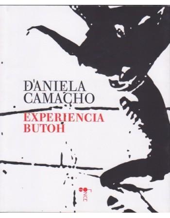 Experiencia Butoh