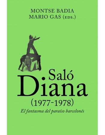 Saló Diana (1977-1978). El...
