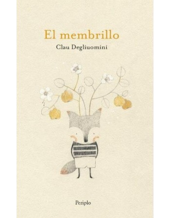 El membrillo