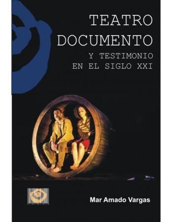 Teatro documento y...