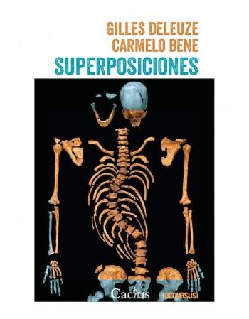 Superposiciones (Incluye:...