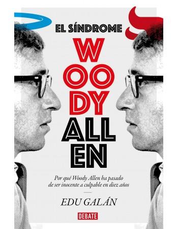 El síndrome Woody Allen....