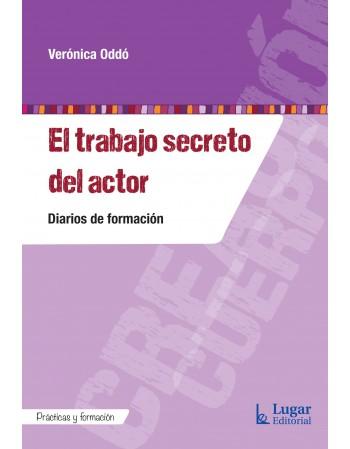 El trabajo secreto del...