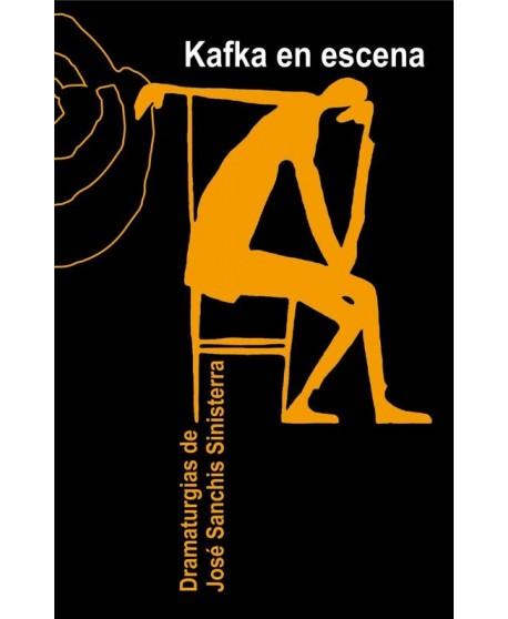 Kafka en escena