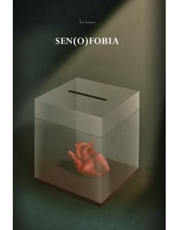 Sen(o)fobia