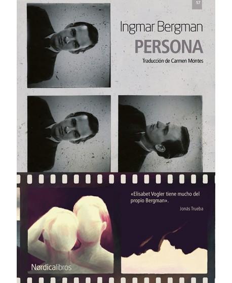 Persona Ed. centenario