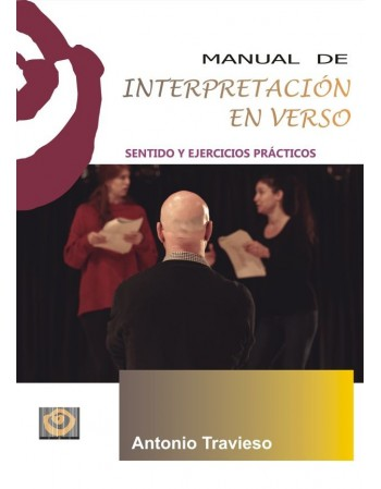 Manual de interpretación en...