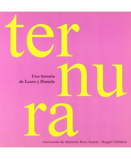 Ternura. Una historia de Laura y Daniele