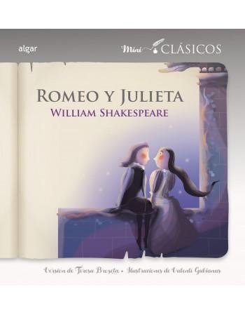 Romeo y Julieta (versión...