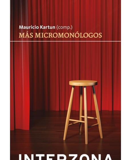 Más micromonólogos