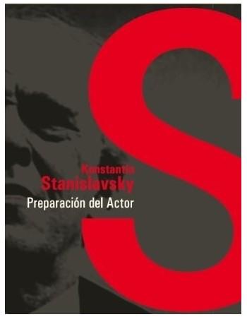 Preparación del Actor