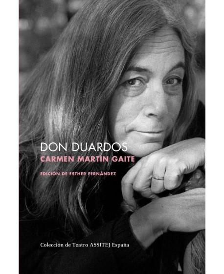 Don Duardos