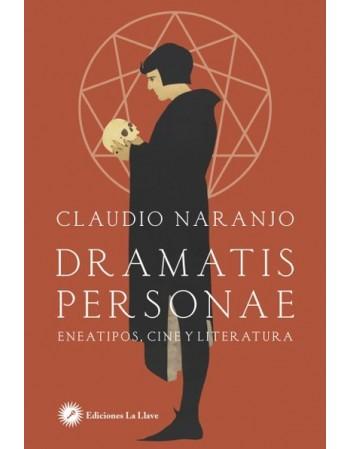Dramatis personae....