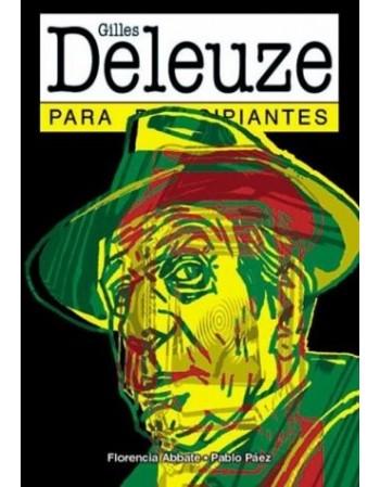 Gilles Deleuze para...